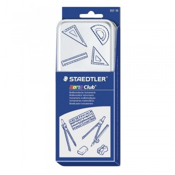 Staedtler Noris Club Mathematical instrument