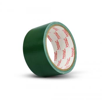 APOLLO Premium Binding/Cloth Tape Green - 24mm x 6yards