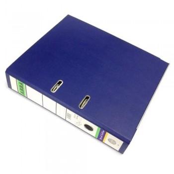 ABBA Lever Arch File - 3-inch Size - 404 Special Edition - Blue ABBA-404SE-B