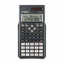 Canon F-570SG Scientific Calculator