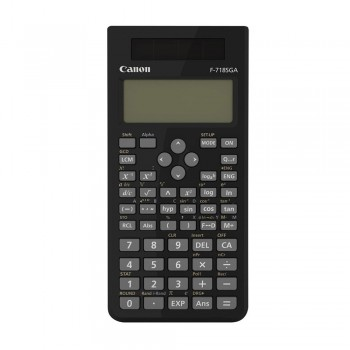Canon F-718SGA Scientific Calculator