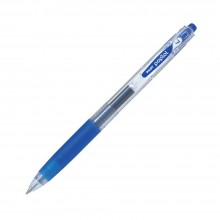Pilot Pop'Lol Gel Ink Pen 0.7mm Blue (BL-PL-7-L)