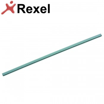 Rexel Replacement Cutting Mat For SmartCut A515 Pro Trimmer - 2101990