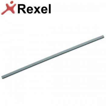 Rexel Replacement Cutting Mat For SmartCut A525 Pro Trimmer - 2101991