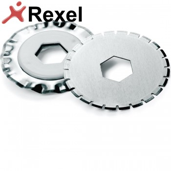 Rexel A300/A400 Replace Blade #2101984