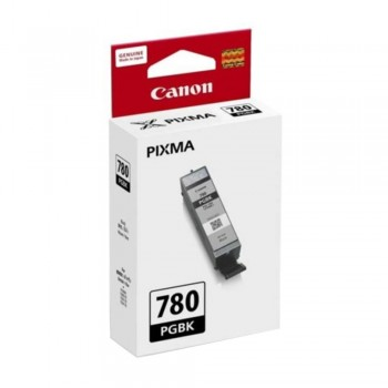 Canon PGI-780 Black Pigment Ink Tank (11.2ML)