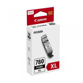 Canon PGI-780 Black XL Pigment Ink Tank (25.7ml)