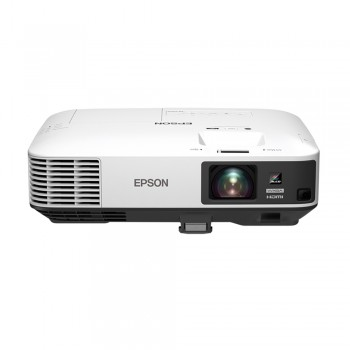 Epson EB-2165W LCD Business Projector