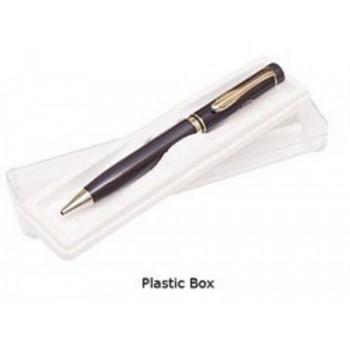 Pen Set Cony Roller & Ball Pen 38/2